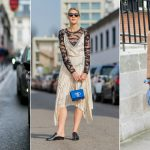 15 Unexpected Layering Ideas to Steal from Street Style Stars