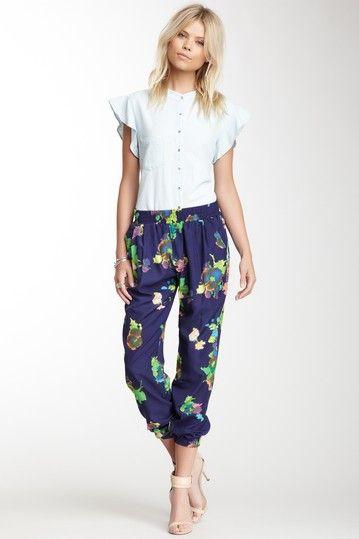Streetwear Classics Casual Summer Looks