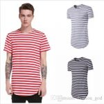 Striped Shirts For Summer
