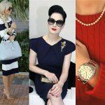 How Should A 30 Year Old Modern Women Dress (1)