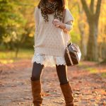 Style Tips for Fall Fashion (7)