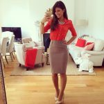 Style Tips for Fall Fashion (1)