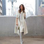 fall fashion. Karsten Staiger