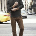 Express Introduces Everyday Style Guide for Fall