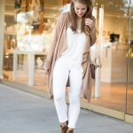 Caramel Cardigan | how to style a cardigan | how to wear a cardigan |  cardigan style tips | fall fashion | fall style | fashion for fall | style  ideas for