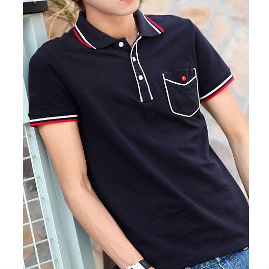 polo t shirts, #design color combination polo t shirt, #color