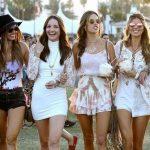 Summer Festival Style Guide