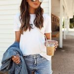 29 Summer Outfit Ideas to Upgrade Your Look