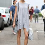 Model Summer Street Style Looks (2)