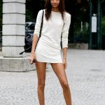 Model Summer Street Style Looks (3)