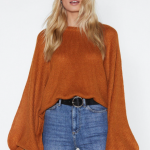 Here are the Fall Sweater Trends for 2018! Rounding up the sexiest and  cutest sweaters for women this fall season! Grab them online before stock  runs out.