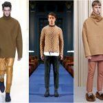 beige mens sweaters fall-winter 2014-2015 (1)
