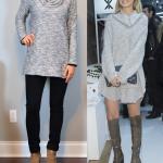 greycowlsweater-fb