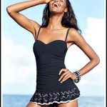 Stylish Swimsuits For Women Over 40