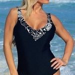 Bathing Suits for Women Over 50 | visit thebikinipolice com