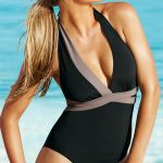 Swimwear for Women over 50