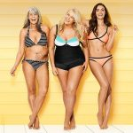 Chic Swimsuits For Women Over 50