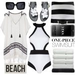 Swimwear Trend you should follow this summer!!! 2017!!