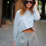 Tennis Skirts (2)