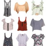 shirt cute crop tops summer outfits summer top summer t-shirt top blouse  nude top