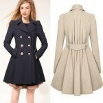 Trench Coats Ladies Over 30