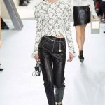 What Pants Are in Style For Fall-Winter 2015-2016 (28)