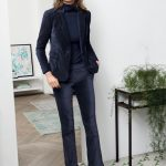 Boden_velvet  Emilia_Blazer_129-xlarge_trans++74vtl_Q0CKGO3MCVzyXCP7kBq0PmPVttCIvTA1xA168  Blue Velvet, Velvet Suit, Velvet Blazer,