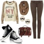 Real Hipster Hipster Chic Styles For Women (4)