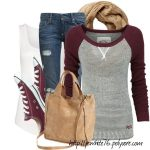 31 Ways to Dress Like a Real Hipster Girl This Fall | Traveller Location