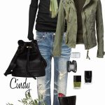 Real Hipster Hipster Chic Styles For Women (3)