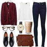 Real Hipster Hipster Chic Styles For Women (24)