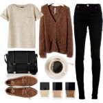 Cardigans For Winter (3)