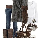 Cardigans For Winter (1)