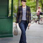 20 Ways To Wear Bootcut Jeans (3)
