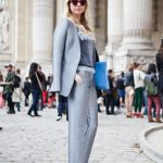 Power Suits For Women - Street Style Looks (3)
