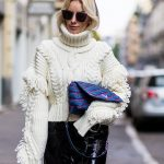 Sweater Outfits: 5 Ways To Wear Sweaters This Winter!
