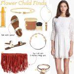 flower-child-finds