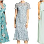 Best Dress Colors. what-to-wear-to-a-beach-wedding