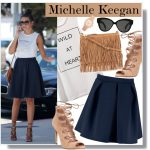 what-skirts-are-in-style-for-2017-25