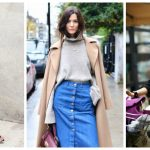 skirts-spring-looks