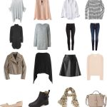 what-to-wear-in-pairs