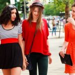 What to Wear in Paris in Summer, How to dress, Weather, Clothes to Pack