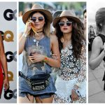rooftop-party-outfits-style