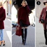 Winter's Hottest Fashion Trends