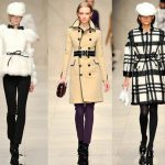 latest-2017-winter-fashion-trends-5