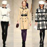 latest-2017-winter-fashion-trends-5