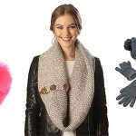 25-best-winter-accessories-for-girls-women-2016-