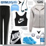 womens-activewear-fashion-trends-2017-4