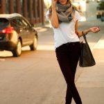 What Should Women Wear This Autumn (5)
