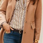 Winter-Autumn Casual Outfit Ideas For Ladies (30)